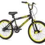 51WIxgOxSrL Razor High Roller BMX/Freestyle Bike, 20-Inch