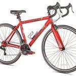 51hMgJ8403L GMC Denali Road Bike