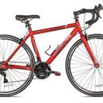GMC-Denali-Road-Bike
