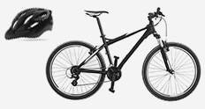 shop27 home banner3 Bicicletta, Bici ibride, elettriche, bici per bambini, MTB, Scaler Promozione e offerte