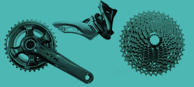shop27 home banner4 Bicicletta, Bici ibride, elettriche, bici per bambini, MTB, Scaler Promozione e offerte