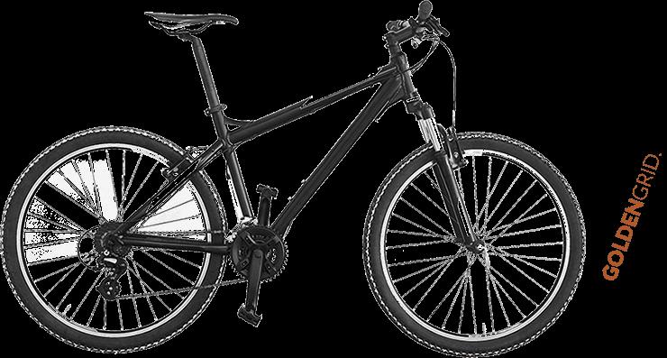 shop27 home slide1 Bicicletta, Bici ibride, elettriche, bici per bambini, MTB, Scaler Promozione e offerte