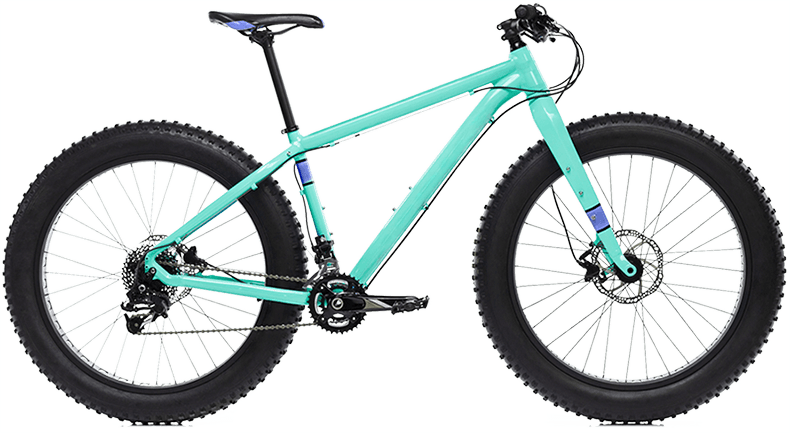 shop27 home slide2 Bicicletta, Bici ibride, elettriche, bici per bambini, MTB, Scaler Promozione e offerte