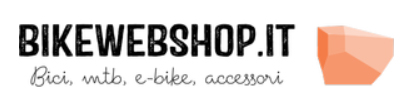 bikewebshop.it